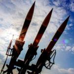 弱い個体は狙われる。日本は弱腰の政治家を排除して核武装に邁進すべきだ