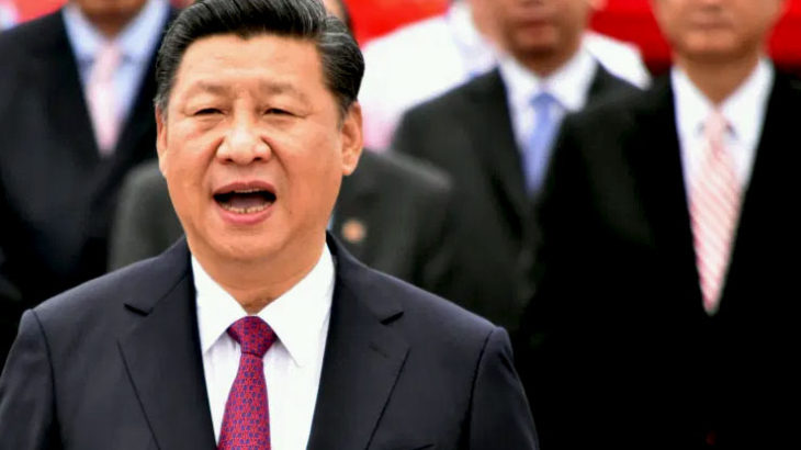 中国共産党政権の標的にされている日本も、中国の影響力の排除に乗り出した