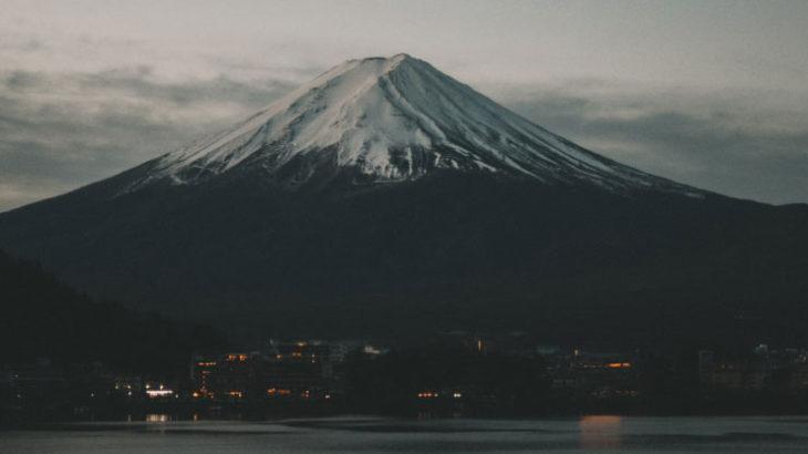 自分の生まれた国を好きだと言ったら攻撃される日本国内の異常さ
