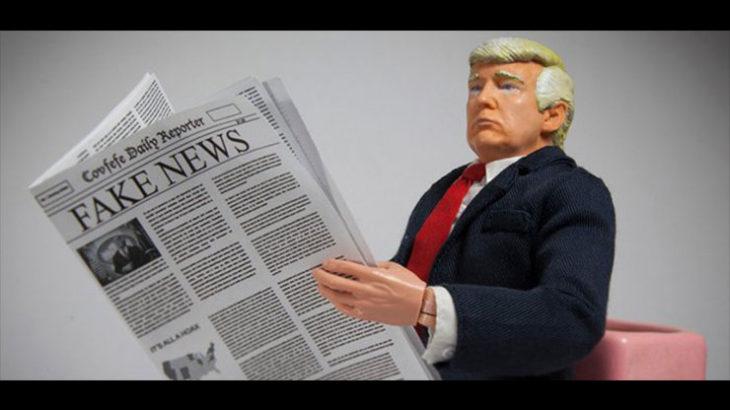 米大統領選は情報戦。素人がフェイクニュースの嘘を見抜く方法はあるか=鈴木傾城