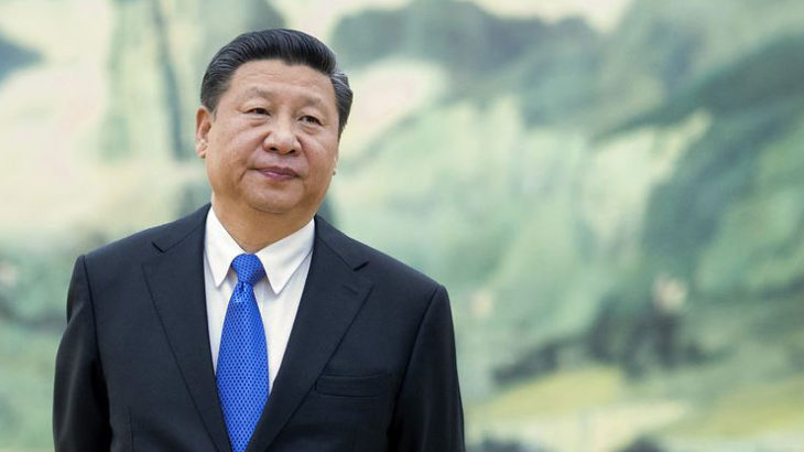 中国は策略の国。「日中友好」も策略のひとつであって信じれば裏切られるのだ