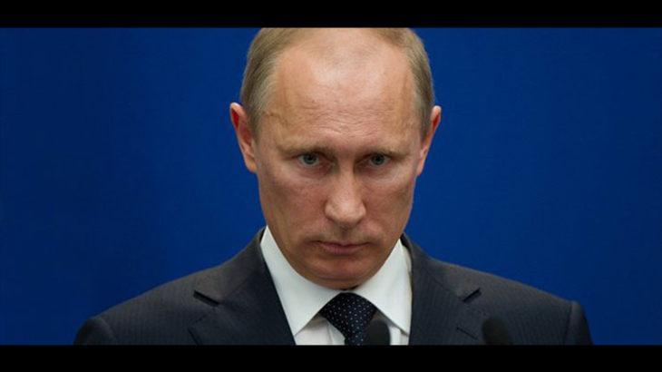 北海道まで奪われる日本。ロシアも中国も「移民」武器に領土強奪=鈴木傾城