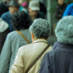 人生は80年は古い常識となった。今後、日本の社会システムが崩壊する理由