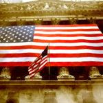 次の株式市場の暴落は必ずあるが、それでアメリカが終わりになるわけではない