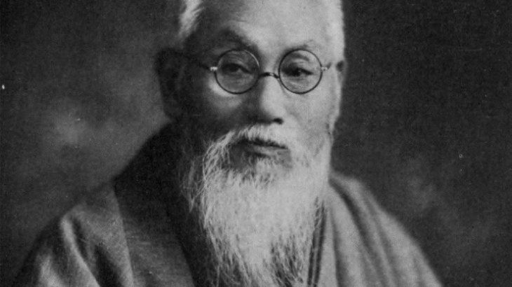 日本人の、日本人による、日本人のための結社(ネットワーク)が必要になる