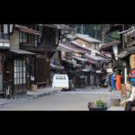 日本の不動産を粗大ゴミ化する3大問題。35年ローンは最悪の選択と気づけ=鈴木傾城