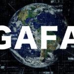 トランプ大統領の言論封殺。GAFAは自ら凋落の引き金を引いたのかもしれない