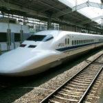日本人の多くは無責任になれないので、「無責任になる自由」がピンと来ない