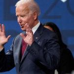 ジョー・バイデン大統領は多国籍企業の操り人形として使われるだけの大統領