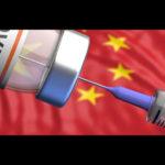 中国の偽コロナワクチンに気をつけろ。中身は食塩水、日本人は美味しいターゲット=鈴木傾城