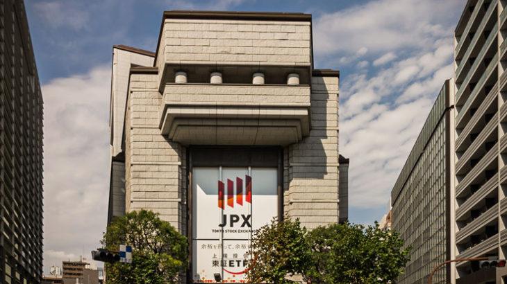 日経平均「3万8915円87銭」の呪い。日本はこの呪いを解くことができるのか?