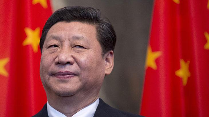 日本人が「これ」に気付かないと、中国はやすやすと日本を侵略してしまうだろう
