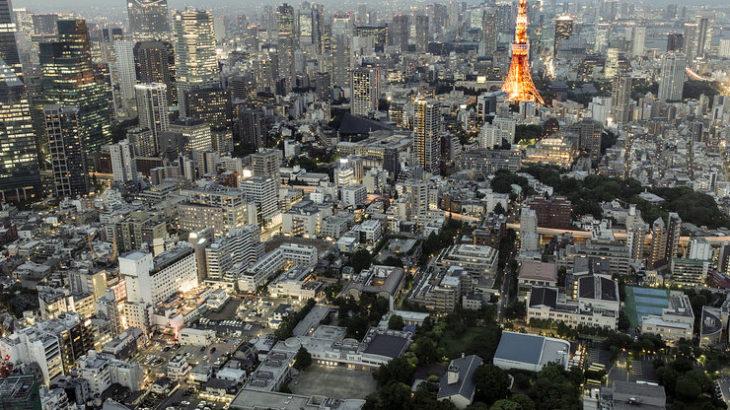 日本は侵略されている。そんな中で日本人が覚醒できないとどうなるのか?
