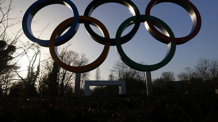 オリンピックは開催した方がいいのか中止した方がいいのか。私はこう考える