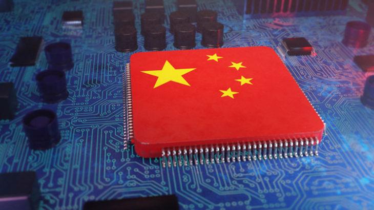 中国は「盗んで成長する」という悪辣なビジネスモデルを国家レベルで行う国だ