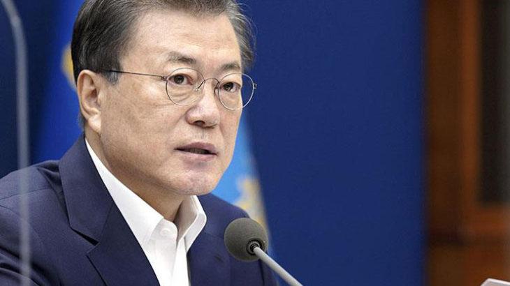 コロナ禍が終わると、韓国で仕事を見つけられない韓国人が日本に潜り込んでくる