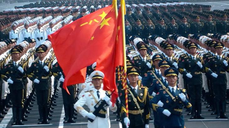 儒教が残っている限り、中国・韓国・北朝鮮は永遠に日本の敵であり続ける