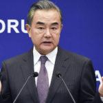 非人道国家・中国と関係を深めると中国共産党の共犯者となって共に断罪される