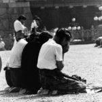 日本人が見捨てた2人、児玉誉士夫と野村秋介を見直すことで日本人は目覚める