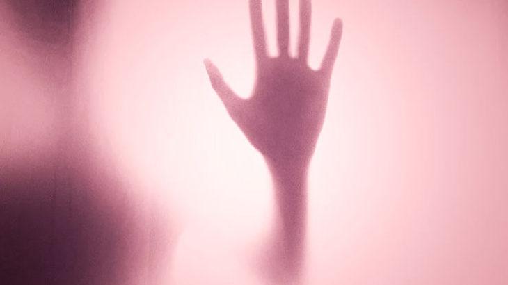 「この指とめよう」は、小竹海広やら伊藤春香やら津田大介やらを何とかしろ