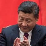 中国を切れ。媚中派に引きずられていると、日本は亡国の道を辿ることになる