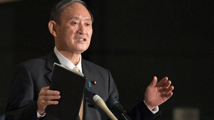 日本経済・企業・国民を救済する最大の方法が「消費税の引き下げ」である