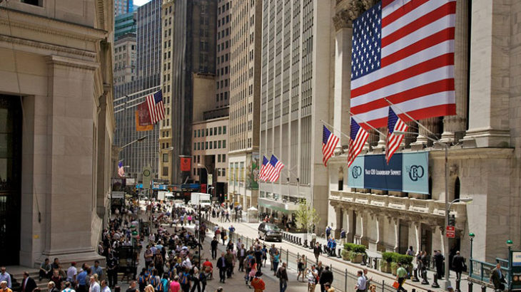 グローバル経済とは「多国籍企業が利益を総取りする経済システム」だと気付け