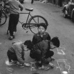 日本の人口を2倍へ!「多子化家庭を目指す」と宣言する政治家を支持する