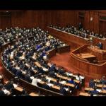 侵略から日本を守る「土地利用規制法」の可決。しかし、これだけでは足りない