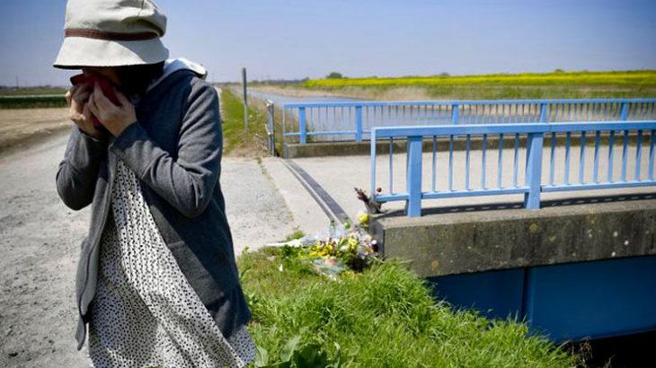 途上国から若者を連れて来て奴隷労働で使い捨て、そして犯罪で報復される日本