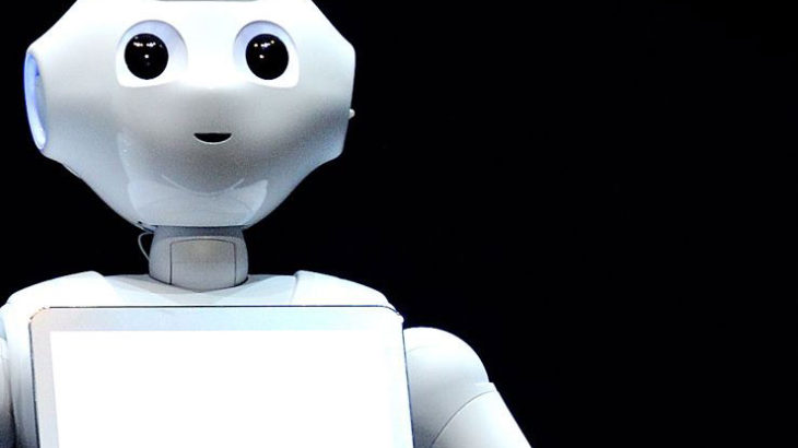 人型ロボットはまだ時期尚早なのがPepper(ペッパー)の手痛い失敗から見えた