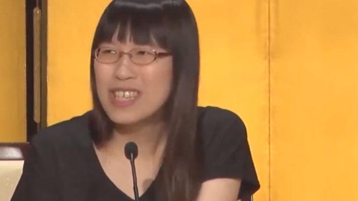 美しい日本が嫌いな芥川賞作家・李琴峰と、左翼陣営の「日台離反工作」の陰謀