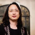 IQ180。台湾の天才オードリー・タンと、「努力も遺伝の影響だった」という事実
