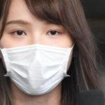 首相を馬鹿と罵って普通に過ごせるのが日本。翌日に連行されて消される国もある