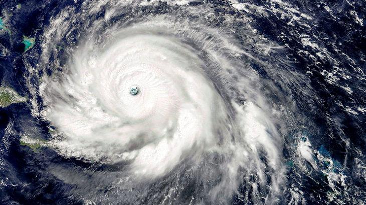 ゲリラ豪雨に巨大台風に大地震。ここに国土脆弱化と少子高齢化が重なる日本