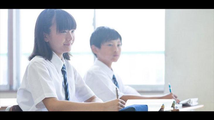ロリコン犯罪の温床「性的同意年齢13歳」をすぐに引き上げよ。親の貧困化とSNSも要因、少年少女の性暴力被害者増加=鈴木傾城
