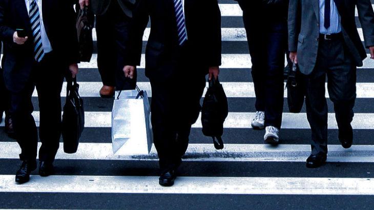 年金で暮らせず貯金は貯まらない。だから、私たちは「高齢労働」を強いられる