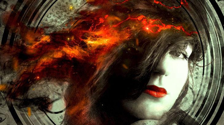 SNSで炎上して誹謗中傷されるのが今の段階。最悪のステージはこれから起こる