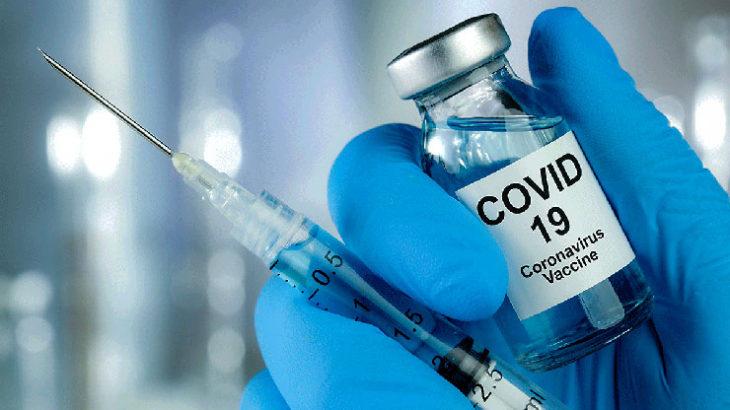 私自身は別にワクチン反対派に打って欲しいとは思っていない。反対を尊重したい