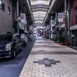 少子高齢化は日本を滅ぼす史上最悪の社会現象であるという意識を日本人は持て