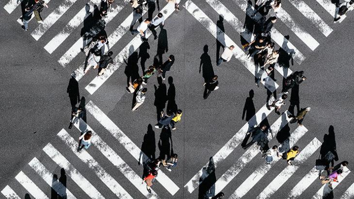 欧米流の切り捨て経営。「日本企業だから従業員を大事にする」はもう過去の話