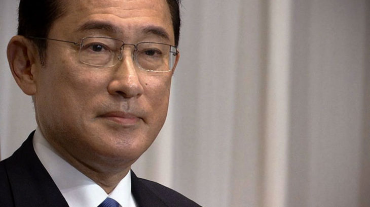 日韓断交。それが岸田新総裁の真剣に検討すべきトッププライオリティの外交決断