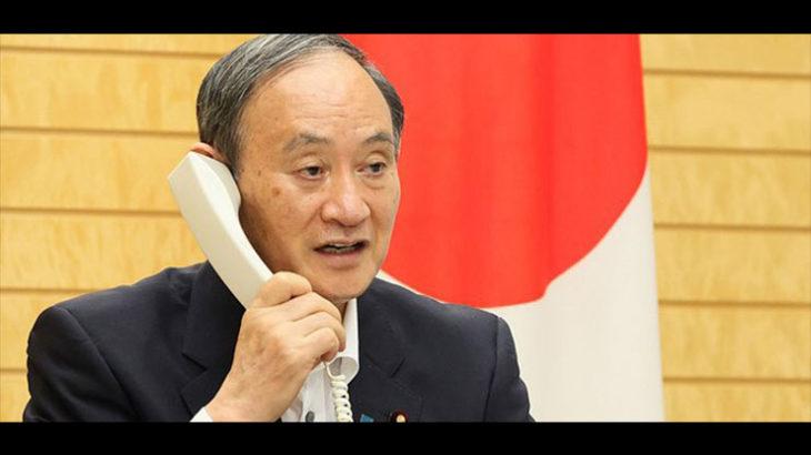 日本を最弱国にした歴代自民「丸く収めよう」外交の罪。対立を恐れる国は隣国に喰われるだけと気づけ=鈴木傾城