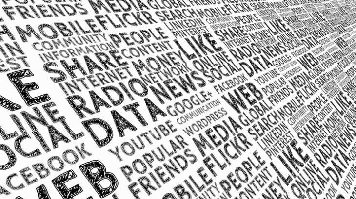 「超」高度情報化社会の時代が人々をより混乱させて社会を分断させる理由とは?